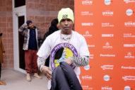 """A$AP Rocky – """"Above"""""""