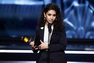 Alessia Cara Addresses Backlash Over Her Grammy Win