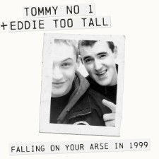Tom Hardy's 1999 Rap Mixtape Unearthed