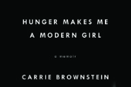 Carrie Brownstein Is Adapting Her Memoir As Hulu Comedy Pilot