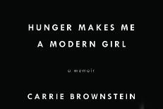Hunger-Makes-Me-a-Modern-Girl-1515708833
