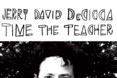 JDD-Time-the-Teacher-JPEG-1509479216-640x637-1516294279
