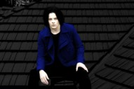 Jack White Announces World Tour