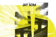 """Jay Som – """"Pirouette"""""""