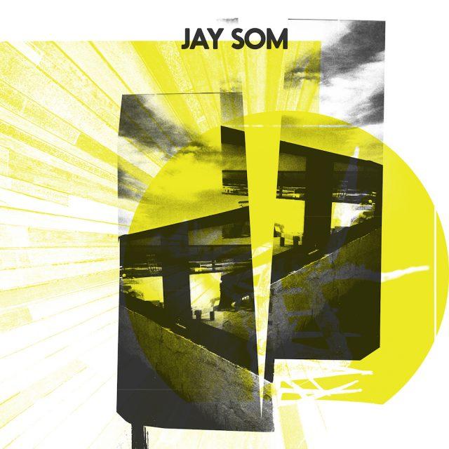 """Jay Som – """"Pirouette"""" - Stereogum"""