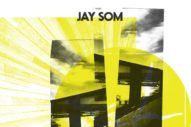 "Jay Som – ""O.K., Meet Me Underwater"""