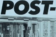 Album Of The Week: Jeff Rosenstock <em>POST-</em>