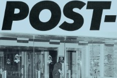 Jeff Rosenstock - POST-
