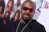Jermaine Dupri Says That He Influenced Atlanta Hip-Hop Culture More Than OutKast Did