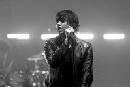 """The Voidz – """"Leave It In My Dreams"""""""