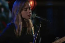 Julien-Baker-on-Colbert-1515074379