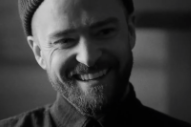 Justin Timberlake Describes <i>Man Of The Woods</i> As &#8220;Modern Americana With 808s&#8221; In New Album Trailer