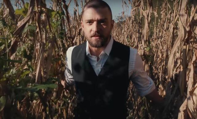 Justin-Timberlake-tour-trailer-1515419831