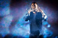 Kendrick Lamar, U2, Elton John With Miley Cyrus Added To Grammy Performance Lineup