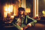 "King Tuff – ""The Other"" Video"