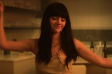 Lily-Allen-Trigger-Bang-video-1516805206