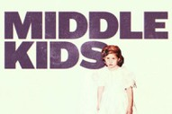 "Middle Kids – ""Mistake"" Video"