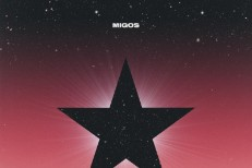 Migos - Supastars