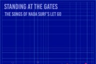 Aimee Mann, Charly Bliss, & William Tyler Contribute To Nada Surf Covers LP