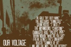 Our-Voltage-comp-cover_preview-1516895477