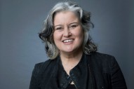 Paula Cole Discusses Backlash From Winning The 1998 Best New Artist Grammy