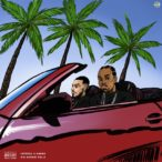 Payroll Giovanni & Cardo – Big Bossin' Vol. 2