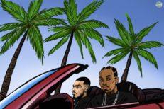 Payroll Giovanni & Cardo - Big Bossin' Vol. 2