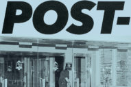 Download Jeff Rosenstock&#8217;s Surprise Album <i>POST-</i> For A Price Of Your Choosing