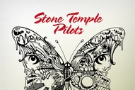 "Stone Temple Pilots – ""Roll Me Under"""