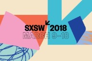 SXSW 2018 Adds 570 Artists Including Low, Flasher, & Superorganism