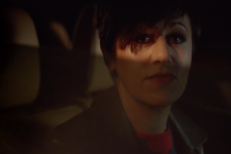 Tracey Thorn -