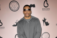 Nelly Faces Two New Accusations Of Sexual Assault