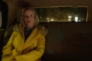 "Laura Veirs – ""Everybody Needs You"" Video"