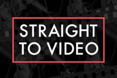 Str82video-1516988480