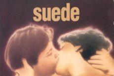Suede-1516976117