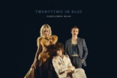 Sunflower-Bean-Twentytwo-in-Blue-album-art-1515706238