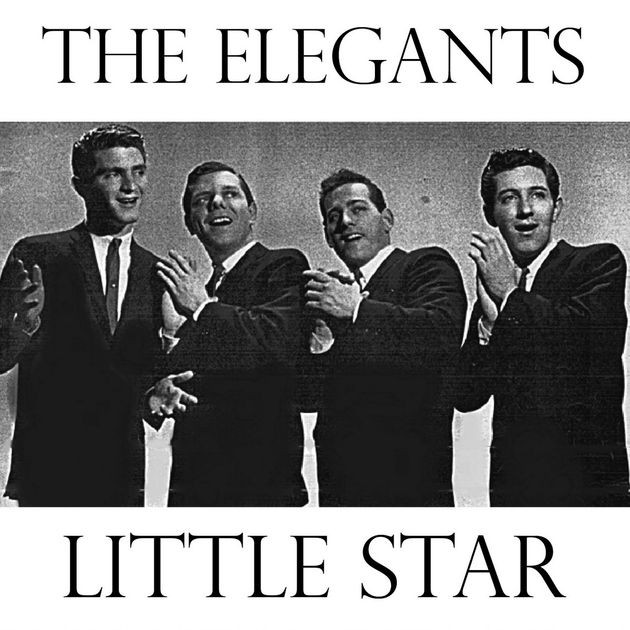 Image result for little star the elegants single images