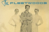 "The Number Ones: The Fleetwoods' ""Come Softly To Me"""