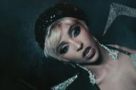"Tinashe – ""No Drama"" (Feat. Offset) Video"