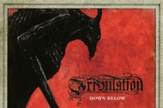 Tribulation-Down-Below-1516980949