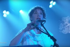 Tune-Yards-on-Kimmel-1516719134