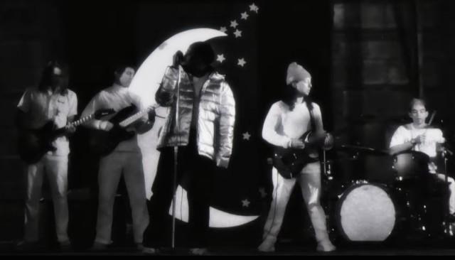 Turnstile-Moon-video-1515775064