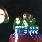 Ty Segall – Freedom's Goblin