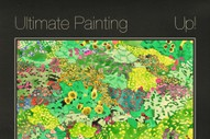 """Ultimate Painting – """"Not Gonna Burn Myself Anymore"""" Video"""