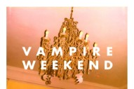<i>Vampire Weekend</i> Turns 10