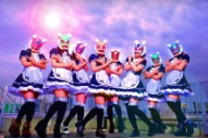 Meet Virtual Currency Girls, The Cryptocurrency-Themed J-Pop Group
