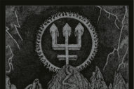 Stream Watain <em>Trident Wolf Eclipse</em>