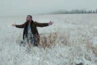Justin Timberlake Announces New Album <i>Man Of The Woods</i>