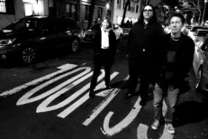 Read Our Q&#038;A With Yo La Tengo And Hear 4 Songs From Their New Album <em>There&#8217;s A Riot Going On</em>
