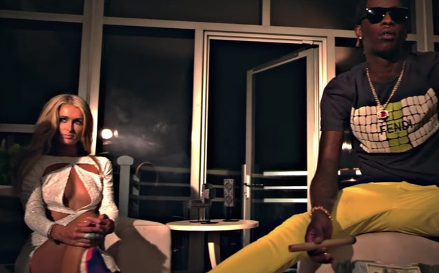 Young-Thug-Lil-One-video-1517320346